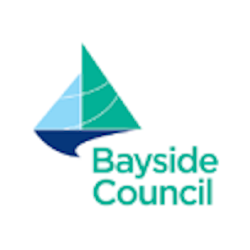 Bayside Council-01