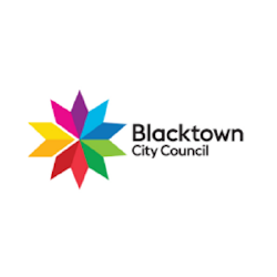 Blacktown City Council-01