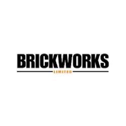 Brickworks-01