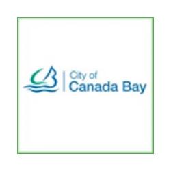 Canada BAy-01
