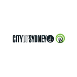 City of Sydney-01
