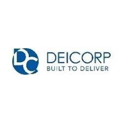 Deicorp-01