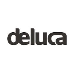 Deluca-01