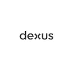 Dexus-01