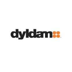 Dyldlam-01