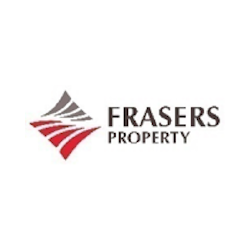 Frasers Property-01