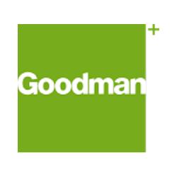Goodman-01