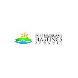 Hastings-01