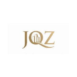 JQZ-01