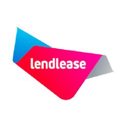 LendLease-01