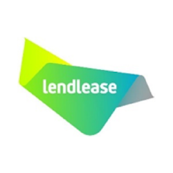Lendlease GRN-01