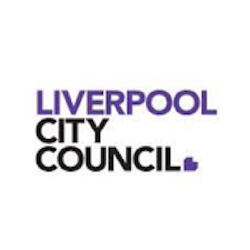 Liverpool City Council-01