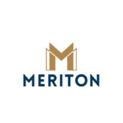 Meriton-01