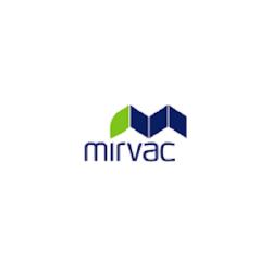 Mirvac-01