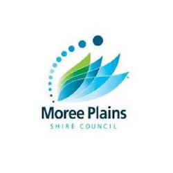 Moree Plains-01
