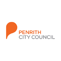 Penrith City Council-01