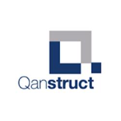 Qanstruct-01