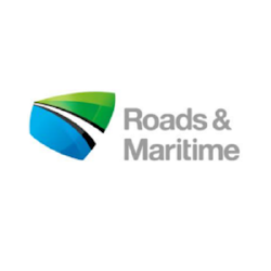 Roads and Maritime-01