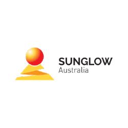 Sunglow-01