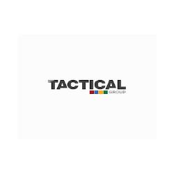 Tactical-01