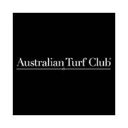 Turf Club-01