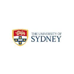 Uni of Sydney-01
