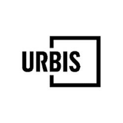 Urbis-01