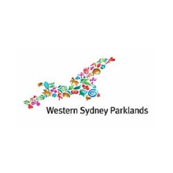 Western Sydney Parklands-01