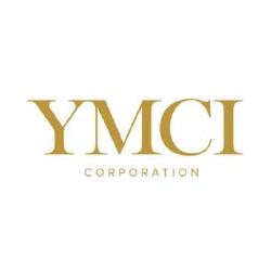 YMCI-01